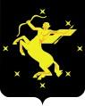 герб г. Химки